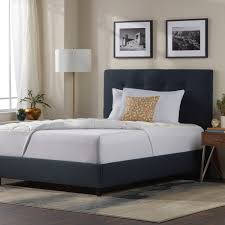 full size mattress pad soft plush fitted pillow top bed kotter home extra plush rayon from bamboo top mattress pad free