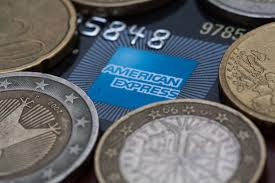 american express employee help desk american express brings credit card buying to bitcoin app abra
