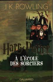 harry potter et la chambre des secrets livre audio harry potter and co