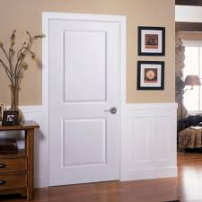 interior panel doors home depot 9 best living room images on cabinet doors closet doors