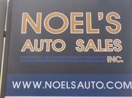 noel u0027s auto sales north grafton ma read consumer reviews