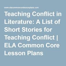 best 25 conflict in literature ideas on pinterest postmodernism