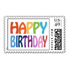 design your own happy birthday cards 300 best birthday postage sts images on pinterest sts happy