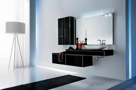 Meuble De Salle De Bains Meuble Salle De Bains Moderne 30 Des Meilleurs Designs De 2014