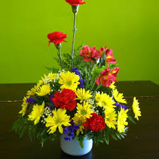 perryville florist flower delivery by andrew u0027s flower garden