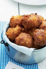 7 tasty hush puppies southern living hush puppies