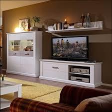 Wohnzimmer Einrichten 3d Kostenlos Wohnzimmer Einrichten Planer Kuhles Geraumiges Wohnzimmern