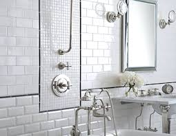 ideas for bathroom tiling tiles bathroom tile shower ideas pictures bathroom tile floor