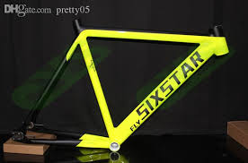 wholesale 52 54 56cm custom color logo fixie fixed gear bicycle