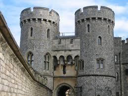 Windsor Castle Floor Plan by Windsor Castle Norman Gate Jpg
