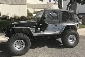 jeep xd wheels kmc machete wheel