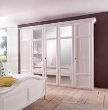 Bilder Schlafzimmer Landhausstil Ideen Funvit Gardinen Ideen Fr Erkerfenster Ebenfalls Kleines