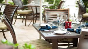 Backyard Bar And Grill Menu by The Vix Restaurant And Bar The Vix Bar And Grill