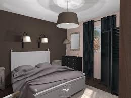 chambre parentale moderne chambre parentale moderne pour ce qui est de actuel intérieur style