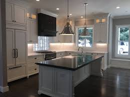 kitchen cabinets bay area kitchen cabinets bay area awesome castle cabinetry woodworking