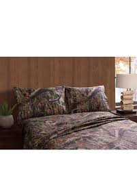 King Size Comforter Sets Clearance Coffee Tables Quilt Sets With Matching Curtains Quilts Matching