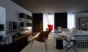 Modern Urban Home Design Urban Living Room Modern 5 10 Urban Sophisticated Living Room
