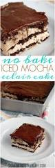 best 25 chocolate eclair ice cream ideas on pinterest french