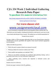 how to write an abstract for a research paper apa apa format for essay paper apa style research paper template apa essay help with style and apa style research paper template apa essay help with style and apa style format