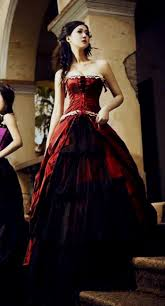 vintage corset dresses for prom naf dresses