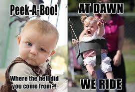 Memes Baby - top 10 baby memes baby humor pinterest baby memes humor and memes