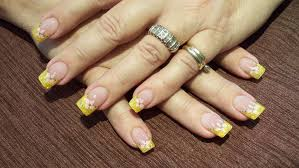 tips nails designs image collections nail art designs