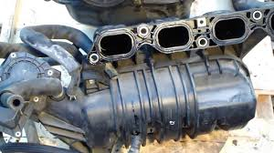 toyota part how to disassemble engine vvt i toyota part 6 31 intake manifold
