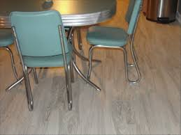 Pictures Of Allure Flooring by Furniture Wonderful Allure Flooring Reviews Allure Flooring