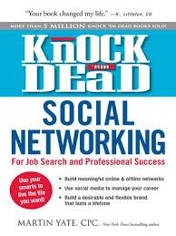 Knock Them Dead Resume Knock U0027em Dead Job Interview By Martin Yate Overdrive Rakuten