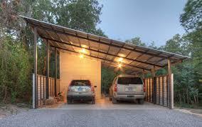 Car Port Plans 100 Garage Carport Plans 18 Best Carports Images On