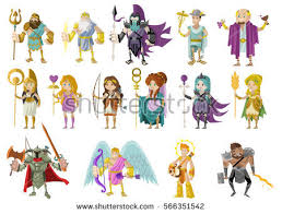 neptune god stock images royalty free images u0026 vectors shutterstock