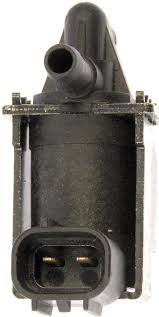 lexus is 300 ebay motors vacuum switching valve dorman 911 611 fits 01 05 lexus is300 3 0l