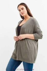 women curvy sweatshirt with asymmetrical zip the most economical