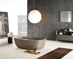 small zen bathrooms spa bathroom relaxing and design tipsjapanese