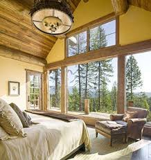 windows houses with big windows decor home plans with large ideas