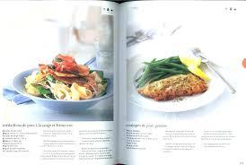 livres de cuisine marabout marabout cuisine facile marabout cuisine facile retrouvez ce livre