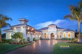 mediterranean style floor plans mediterranean style house plan 5 beds 50 baths 6045 sq ft