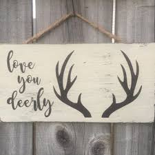 Rustic Nursery Decor Best Rustic Nursery Decor Products On Wanelo