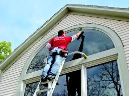 4 things to do before hiring a window cleaner angie u0027s list
