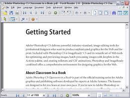 convert pdf to word cutepdf pro free pdf to word doc converter download