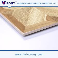 Best Selling Laminate Flooring Floor Tiles Prices In Sri Lanka Floor Tiles Prices In Sri Lanka