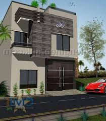 home design 4 marla incredible and also lovely 4 marla house design pictures pertaining