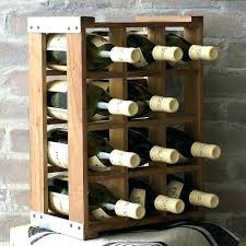 crate and barrel bar table crate and barrel wine cabinet exmedia me