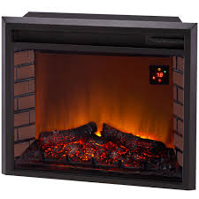 blower for procom and duluth forge fireplaces and stoves model