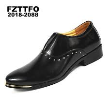 wedding shoes for men business men oxfords designer formal mens dress shoes luxury