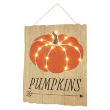 Target Wreaths Home Decor Fall Decor From Target Popsugar Home