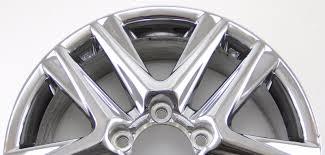 lexus lx 570 oem parts used lexus lx570 wheels for sale