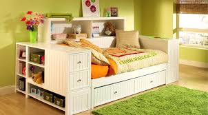 daybed wonderful guest room ideas daybed daybeds photos bedroom
