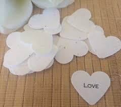 seed paper wedding favors 50 plantable paper wedding favors plantable seed paper