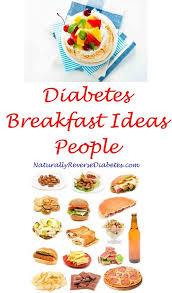 breakfast menus for diabetics diabetes tattoo diabetes gestational diabetes and dinners
